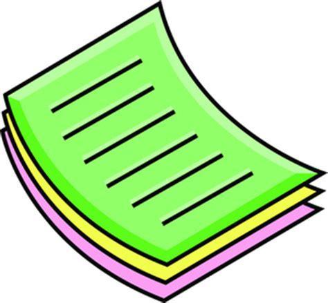 Essay my dream green school