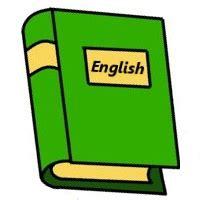 FREE My Dream Home Essay - ExampleEssays