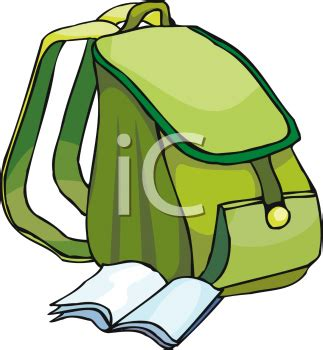 Essay about my dream school - Montrose Avalanche