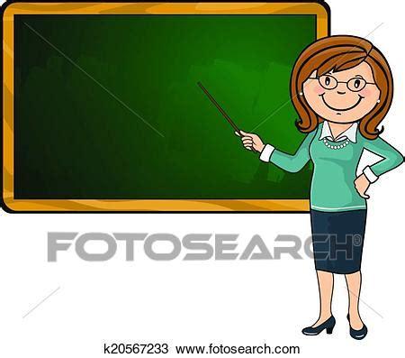 Essay On My Dream School For Class 6 - besttoponlineessayorg